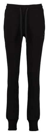 Hummel Classic Bee Women Glen Pants – Bild 2