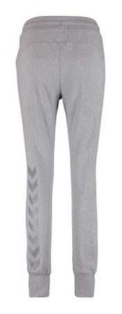 Hummel Classic Bee Women Glen Pants – Bild 7