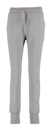 Hummel Classic Bee Women Glen Pants – Bild 4