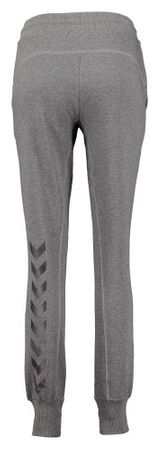 Hummel Classic Bee Women Glen Pants – Bild 9