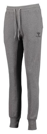 Hummel Classic Bee Women Glen Pants – Bild 1