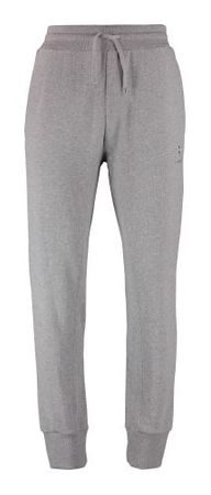Hummel Classic Bee Glen Pants – Bild 3