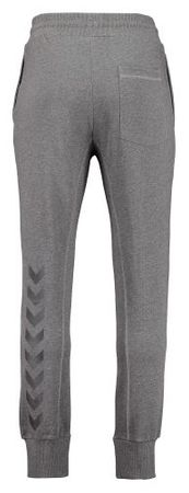 Hummel Classic Bee Glen Pants – Bild 8