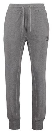 Hummel Classic Bee Glen Pants – Bild 7