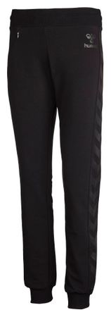 Hummel Classic Bee Womens Tech Pants – Bild 6