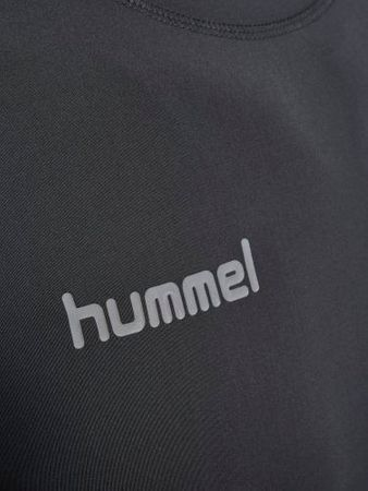 Hummel First Performance SS Jersey – Bild 5