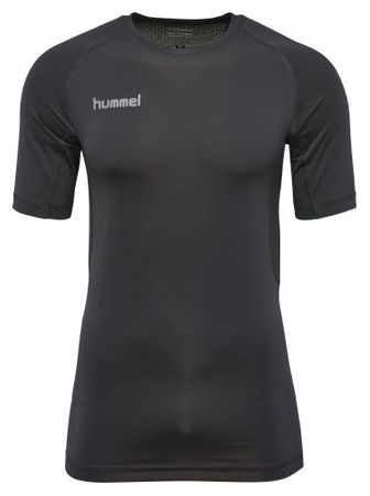 Hummel First Performance SS Jersey – Bild 1