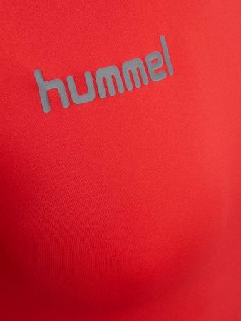 Hummel First Performance SS Jersey – Bild 7