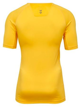 Hummel First Performance SS Jersey – Bild 8