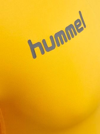 Hummel First Performance SS Jersey – Bild 10