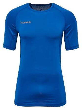 Hummel First Performance SS Jersey – Bild 13