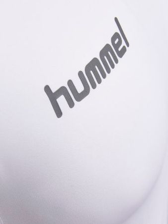 Hummel First Performance SS Jersey – Bild 18