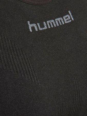 Hummel First Comfort Women Bra – Bild 3