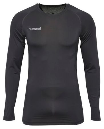 Hummel First Performance LS Jersey – Bild 1