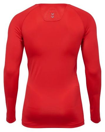 Hummel First Performance LS Jersey – Bild 5
