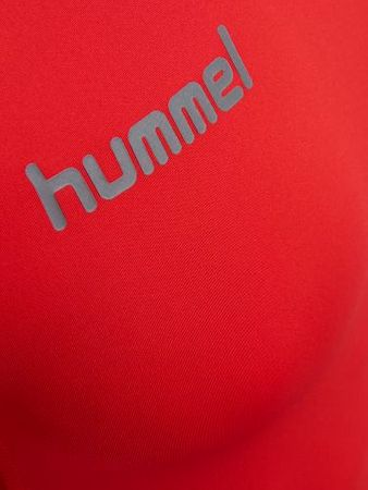 Hummel First Performance LS Jersey – Bild 6
