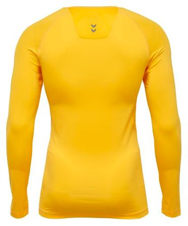 Hummel First Performance LS Jersey – Bild 8