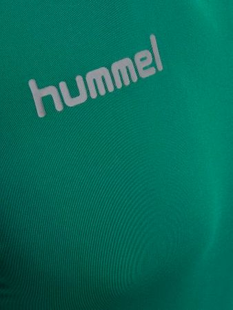 Hummel First Performance LS Jersey – Bild 12