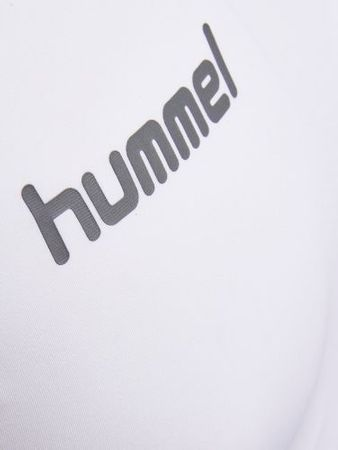 Hummel First Performance LS Jersey – Bild 18
