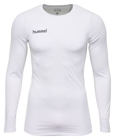 Hummel First Performance LS Jersey – Bild 15