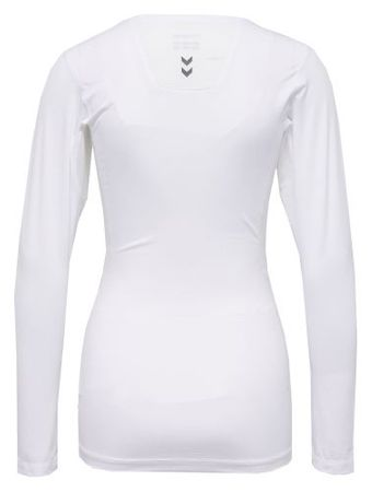 Hummel First Performance LS Women Jersey – Bild 4