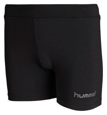 Hummel Fundamental Tights Lady – Bild 1