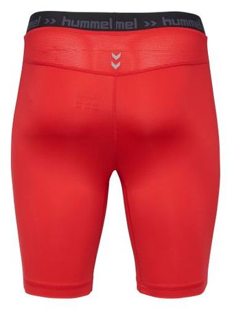 Hummel First Performance Short Tights – Bild 6