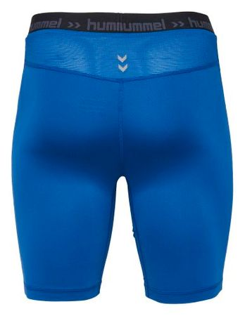 Hummel First Performance Short Tights – Bild 13