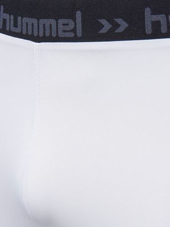 Hummel First Performance Short Tights – Bild 16