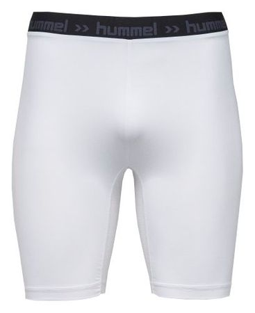 Hummel First Performance Short Tights – Bild 15