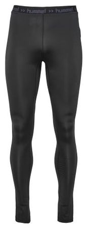 Hummel First Performance Long Tights – Bild 1