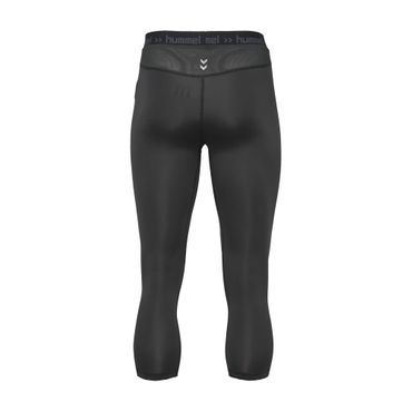 Hummel First Performance 3/4 Tights – Bild 2