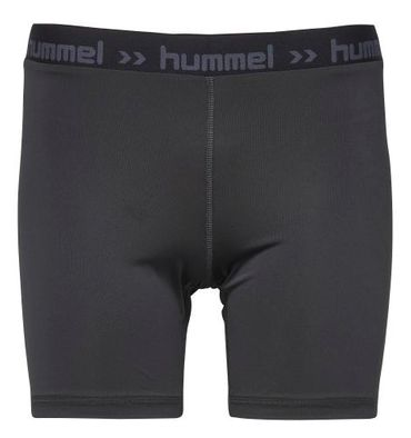 Hummel First Performance Hipster – Bild 1
