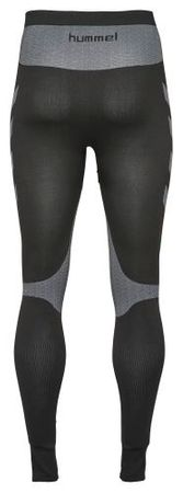 Hummel First Comfort Long Tights – Bild 4