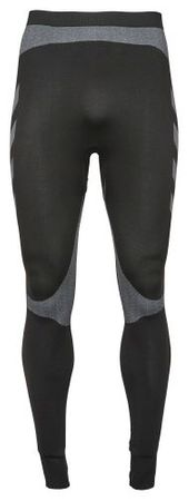 Hummel First Comfort Long Tights – Bild 3