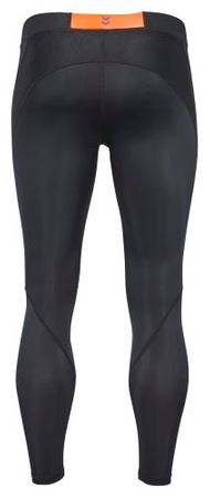 Hummel First Compression Long M Tights – Bild 2