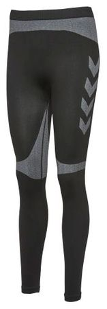 Hummel First Comfort Tights Women – Bild 1