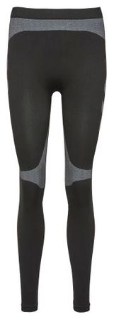 Hummel First Comfort Tights Women – Bild 3