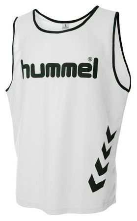 Hummel Fundamental Training Bib – Bild 5