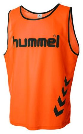 Hummel Fundamental Training Bib – Bild 2