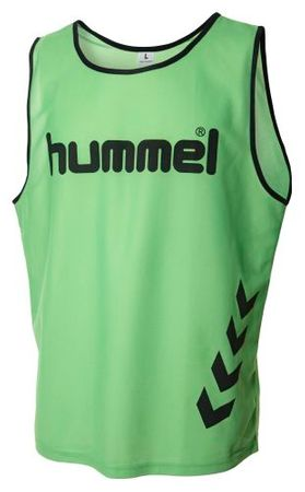 Hummel Fundamental Training Bib – Bild 3