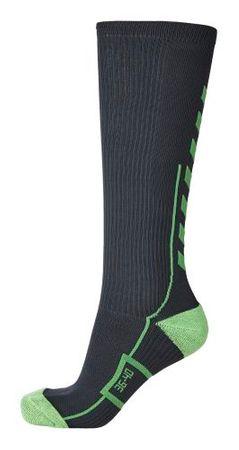 Hummel Tech Indoor Sock High – Bild 7