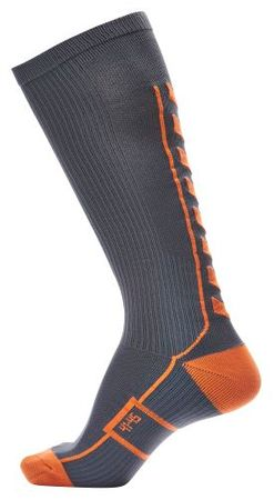 Hummel Tech Indoor Sock High – Bild 13