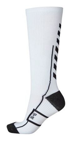 Hummel Tech Indoor Sock High – Bild 16