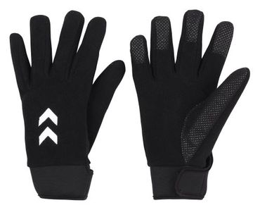 Hummel Cold Winter Player Handschuhe