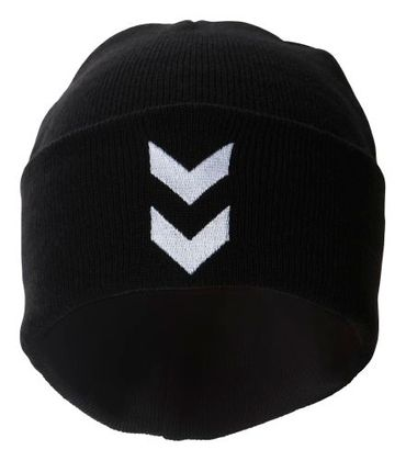 Hummel Training  Hat