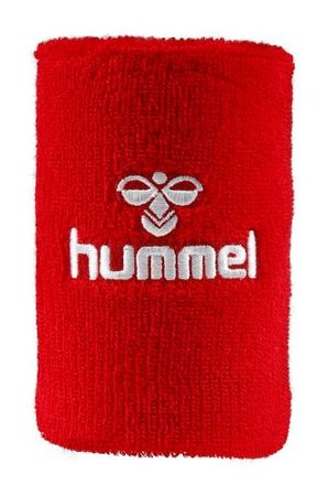 Hummel Old School Big Wristband – Bild 6