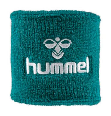 Hummel Old School Small Wristband – Bild 4