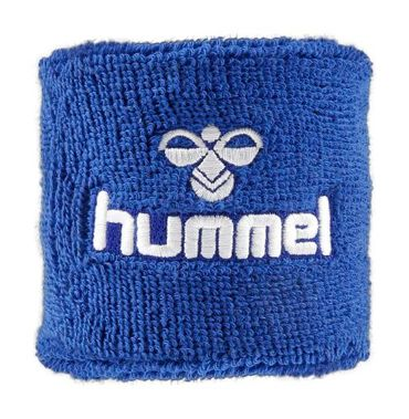Hummel Old School Small Wristband – Bild 5
