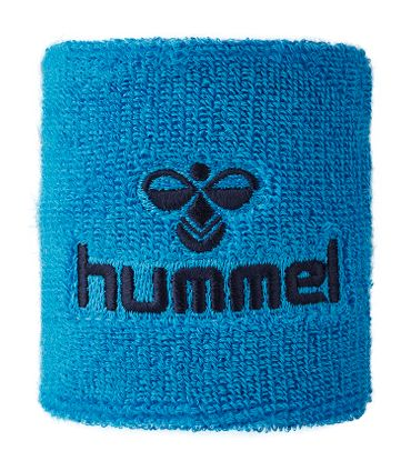 Hummel Old School Small Wristband – Bild 7